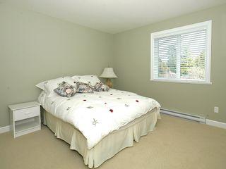 Photo 22: 359 Kinver St in VICTORIA: Es Saxe Point Half Duplex for sale (Esquimalt)  : MLS®# 598554
