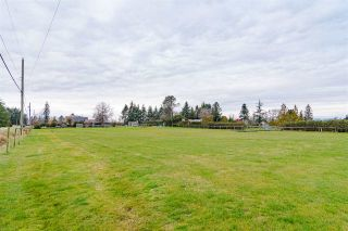 Photo 19: 19925 12 Avenue in Langley: Campbell Valley House for sale : MLS®# R2423986