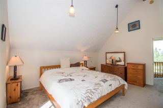 Photo 8: 4383 QUAIL Road in Smithers: Smithers - Rural House for sale (Smithers And Area (Zone 54))  : MLS®# R2375312