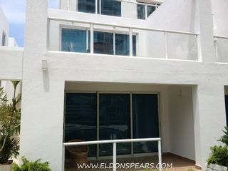 Photo 28: Playa Blanca Terrazas Townhouses for sale