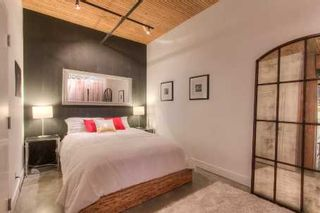 Photo 5: 2 68 Broadview Avenue in Toronto: South Riverdale Condo for sale (Toronto E01)  : MLS®# E2647138