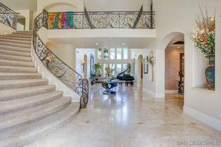 Photo 7: BONITA House for sale : 6 bedrooms : 3791 Vista Point in Chula Vista