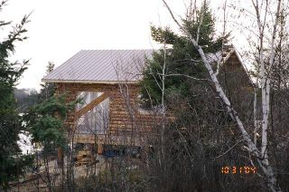 Photo 17: 0 Hares Island View in Bissett: R28 Residential for sale : MLS®# 202120232