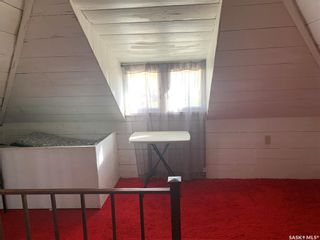 Photo 10: 104 Dean Street in Mortlach: Residential for sale : MLS®# SK871752