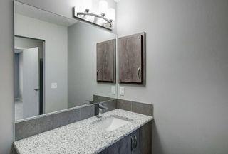 Photo 23: 227 20 Seton Park SE in Calgary: Seton Condo for sale : MLS®# C4184986
