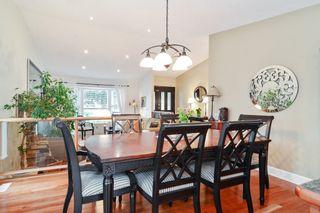 Photo 7: 12202 IRVING STREET in Maple Ridge: Northwest Maple Ridge House for sale : MLS®# R2615236