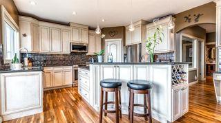 Photo 21: 162 Hidden Creek Heights NW in Calgary: Hidden Valley Detached for sale : MLS®# A1054917
