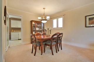 Photo 17: 1165 Grand Boulevard in Oakville: Iroquois Ridge South House (Sidesplit 4) for sale : MLS®# W3537363