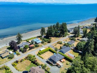 Photo 60: 5763 Coral Rd in : CV Courtenay North House for sale (Comox Valley)  : MLS®# 881526