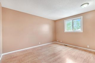Photo 13: 43 ABERDARE Road NE in Calgary: Abbeydale Detached for sale : MLS®# C4301204