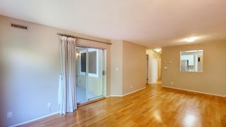 """Photo 14: 211 6820 RUMBLE Street in Burnaby: South Slope Condo for sale in """"GOVERNOR'S WALK"""" (Burnaby South)  : MLS®# R2616761"""