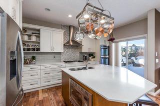 Photo 13: 20 SUNRISE VW: Cochrane House for sale : MLS®# C4304851