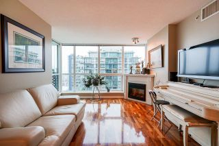 "Photo 13: 904 188 E ESPLANADE Avenue in North Vancouver: Lower Lonsdale Condo for sale in ""The Pier on Esplanade"" : MLS®# R2516344"