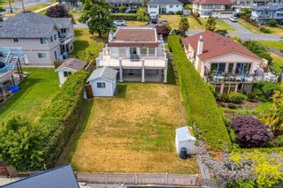Photo 45: 3337 Anchorage Ave in Colwood: Co Lagoon House for sale : MLS®# 879067