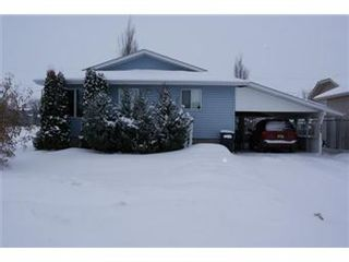 Photo 1: 303 2nd Street West: Warman Single Family Dwelling for sale (Saskatoon NW)  : MLS®# 388877