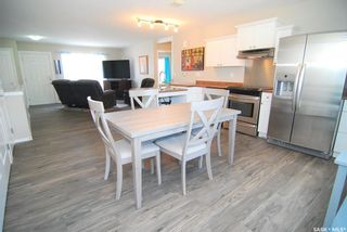 Photo 11: 4 135 Keedwell Street in Saskatoon: Willowgrove Residential for sale : MLS®# SK870595