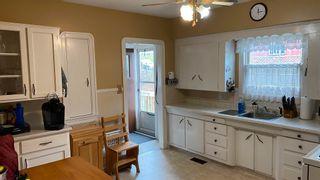 Photo 6: 54 Seventh Street in Trenton: 107-Trenton,Westville,Pictou Residential for sale (Northern Region)  : MLS®# 202110443