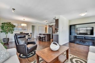 """Photo 13: 312 19201 66A Avenue in Surrey: Clayton Condo for sale in """"ONE92"""" (Cloverdale)  : MLS®# R2597358"""