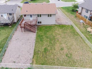 Photo 31: 6309 47 Street: Cold Lake House for sale : MLS®# E4248564