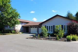 Photo 3: 445 County 8 Road in Campbellford: House for sale : MLS®# 277773