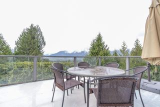 Photo 11: 1003 TOBERMORY Way in Squamish: Garibaldi Highlands House for sale : MLS®# R2572074