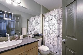 Photo 22: 2500 Sagewood Crescent SW: Airdrie Detached for sale : MLS®# A1152142