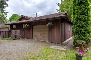 Photo 39: 935 Hemlock St in : CR Campbell River Central House for sale (Campbell River)  : MLS®# 876260