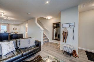 Photo 13: 410 338 Seton Circle in Calgary: Seton Row/Townhouse for sale : MLS®# A1036950