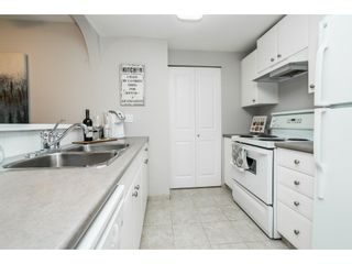 """Photo 11: 217 6833 VILLAGE Green in Burnaby: Highgate Condo for sale in """"CARMEL"""" (Burnaby South)  : MLS®# R2241064"""