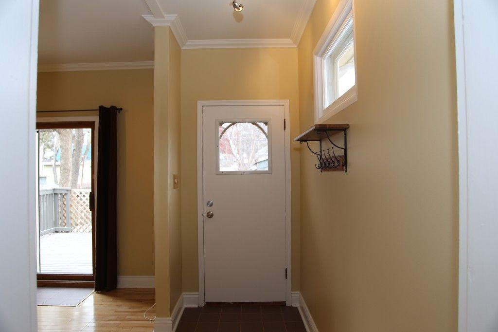 Photo 21: Photos: 224 Lipton Street in winnipeg: Wolseley Single Family Detached for sale (West Winnipeg)  : MLS®# 1407760