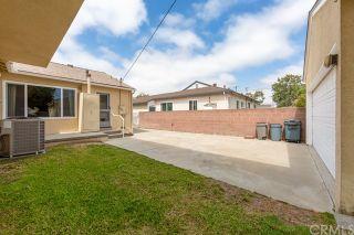 Photo 28: 6919 Harvey Way in Lakewood: Residential for sale (23 - Lakewood Park)  : MLS®# PW21142783
