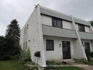 Photo 9: Unit 27 1 Paradise Boulevard in Ramara: Rural Ramara Condo for sale : MLS®# X3303629