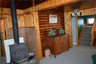 Photo 10: 1306 Black Beach Lane in Ramara: Rural Ramara House (1 1/2 Storey) for sale : MLS®# S3974926