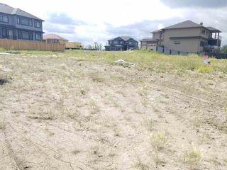 Photo 2: 3051 59 Avenue NE: Rural Leduc County Rural Land/Vacant Lot for sale : MLS®# E4252932