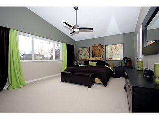 "Photo 15: 458 SHANNON Way in Tsawwassen: Pebble Hill House for sale in ""TSAWWASSEN HEIGHTS"" : MLS®# V1052172"