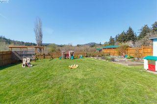 Photo 17: 2740 Sooke Rd in VICTORIA: La Glen Lake House for sale (Langford)  : MLS®# 784806