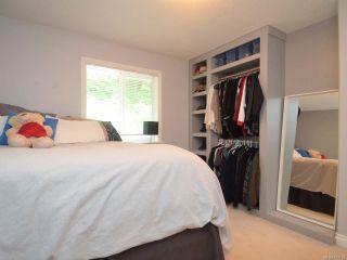 Photo 29: 6298 Ardea Pl in DUNCAN: Du West Duncan House for sale (Duncan)  : MLS®# 799792