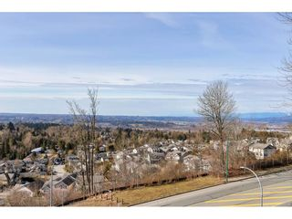 Photo 2: 6 3299 HARVEST Drive in Abbotsford: Abbotsford East House for sale : MLS®# R2555725