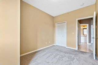 Photo 15: 501 126 14 Avenue SW in Calgary: Beltline Apartment for sale : MLS®# A1140451