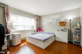 """Photo 12: 1 10980 NO 2 Road in Richmond: Woodwards Townhouse for sale in """"Barclay Court"""" : MLS®# R2613168"""