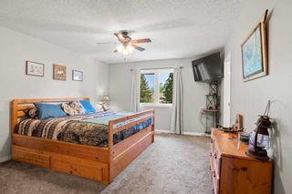 Photo 12: 61427 Rge Rd 422: Rural Bonnyville M.D. House for sale : MLS®# E4246903