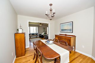 Photo 12: 88 Whitney Maurice Drive in Enfield: 105-East Hants/Colchester West Residential for sale (Halifax-Dartmouth)  : MLS®# 202008119