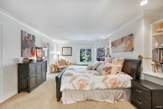 Photo 17: 14429 29 Avenue in Surrey: Elgin Chantrell House for sale (South Surrey White Rock)  : MLS®# R2618500