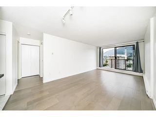 """Photo 3: 904 150 E 15TH Street in North Vancouver: Central Lonsdale Condo for sale in """"Lions Gate Plaza"""" : MLS®# R2583900"""