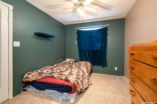 Photo 13: 333 Johnson Crescent in Saskatoon: Pacific Heights Residential for sale : MLS®# SK859997