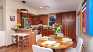 Photo 13: POINT LOMA House for sale : 4 bedrooms : 1150 Akron St in San Diego