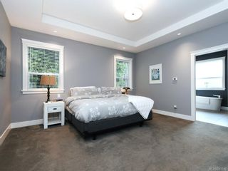 Photo 11: 1032 Deltana Ave in Langford: La Olympic View House for sale : MLS®# 840646