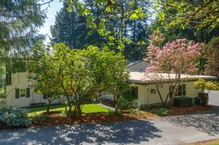 Photo 3: 851 Walfred Rd in : La Walfred House for sale (Langford)  : MLS®# 873542