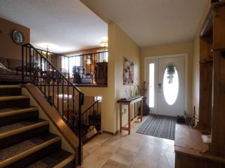 Photo 2: 36 Burns Bay in Portage la Prairie: House for sale : MLS®# 202102273