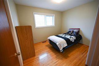 Photo 12: 172 Rouge Road in Winnipeg: Residential for sale (5G)  : MLS®# 202107008